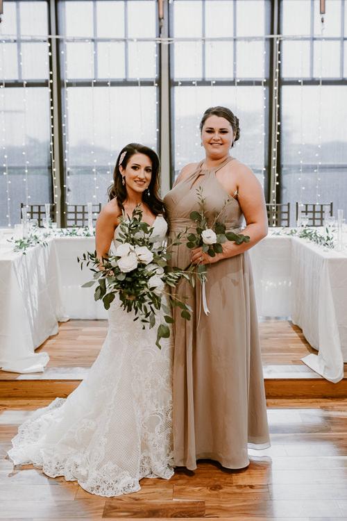 Jazz & Savanna - Married - Nathaniel Jensen Photography - Omaha Nebraska Wedding Photography - Omaha Nebraska Wedding Photographer-340.jpg