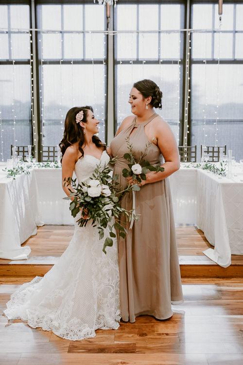 Jazz & Savanna - Married - Nathaniel Jensen Photography - Omaha Nebraska Wedding Photography - Omaha Nebraska Wedding Photographer-341.jpg