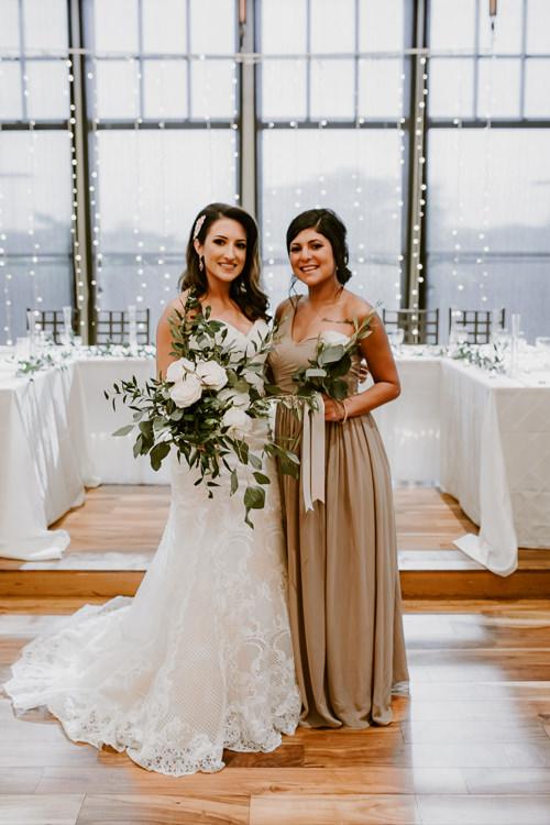 Jazz & Savanna - Married - Nathaniel Jensen Photography - Omaha Nebraska Wedding Photography - Omaha Nebraska Wedding Photographer-344.jpg