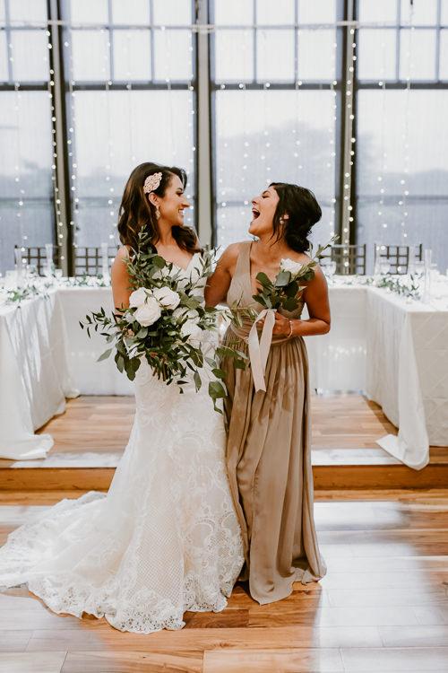 Jazz & Savanna - Married - Nathaniel Jensen Photography - Omaha Nebraska Wedding Photography - Omaha Nebraska Wedding Photographer-345.jpg
