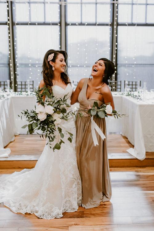 Jazz & Savanna - Married - Nathaniel Jensen Photography - Omaha Nebraska Wedding Photography - Omaha Nebraska Wedding Photographer-346.jpg