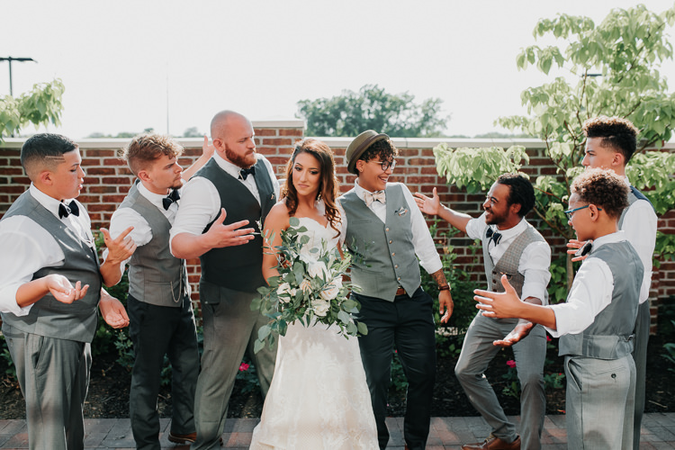 Jazz & Savanna - Married - Nathaniel Jensen Photography - Omaha Nebraska Wedding Photography - Omaha Nebraska Wedding Photographer-350.jpg