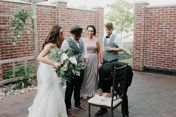 Jazz & Savanna - Married - Nathaniel Jensen Photography - Omaha Nebraska Wedding Photography - Omaha Nebraska Wedding Photographer-354.jpg