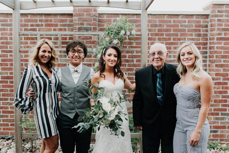 Jazz & Savanna - Married - Nathaniel Jensen Photography - Omaha Nebraska Wedding Photography - Omaha Nebraska Wedding Photographer-359.jpg