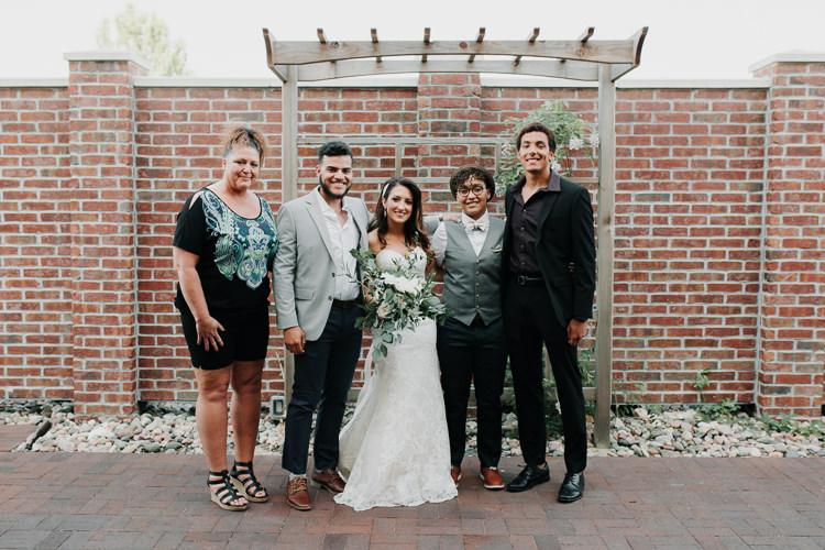 Jazz & Savanna - Married - Nathaniel Jensen Photography - Omaha Nebraska Wedding Photography - Omaha Nebraska Wedding Photographer-360.jpg