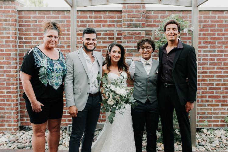 Jazz & Savanna - Married - Nathaniel Jensen Photography - Omaha Nebraska Wedding Photography - Omaha Nebraska Wedding Photographer-361.jpg