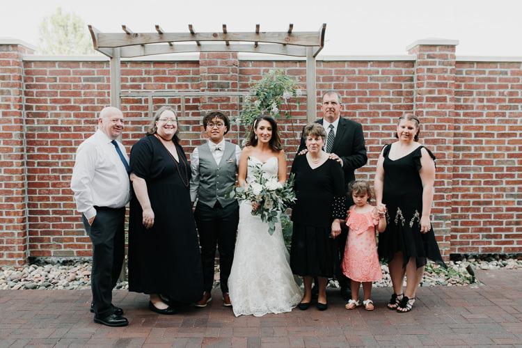 Jazz & Savanna - Married - Nathaniel Jensen Photography - Omaha Nebraska Wedding Photography - Omaha Nebraska Wedding Photographer-362.jpg