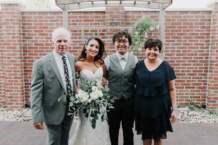 Jazz & Savanna - Married - Nathaniel Jensen Photography - Omaha Nebraska Wedding Photography - Omaha Nebraska Wedding Photographer-365.jpg