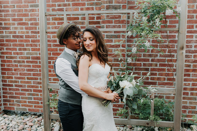 Jazz & Savanna - Married - Nathaniel Jensen Photography - Omaha Nebraska Wedding Photography - Omaha Nebraska Wedding Photographer-366.jpg