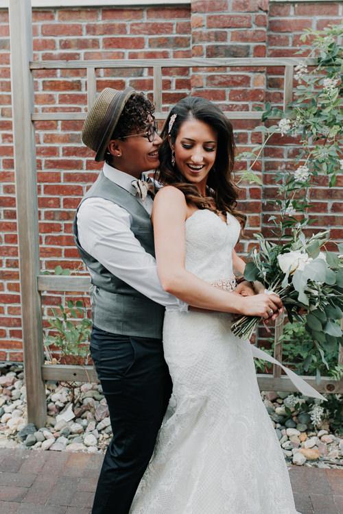 Jazz & Savanna - Married - Nathaniel Jensen Photography - Omaha Nebraska Wedding Photography - Omaha Nebraska Wedding Photographer-368.jpg