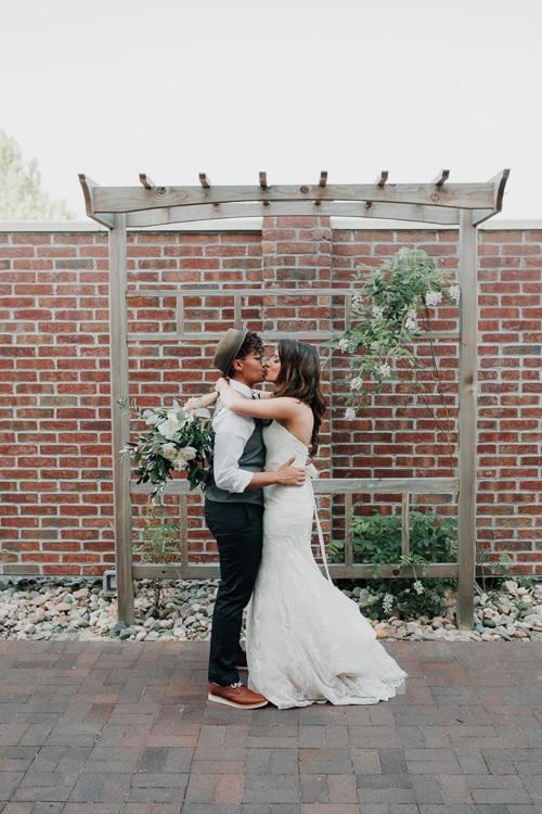 Jazz & Savanna - Married - Nathaniel Jensen Photography - Omaha Nebraska Wedding Photography - Omaha Nebraska Wedding Photographer-373.jpg
