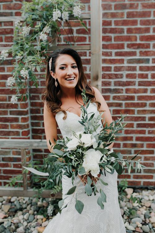 Jazz & Savanna - Married - Nathaniel Jensen Photography - Omaha Nebraska Wedding Photography - Omaha Nebraska Wedding Photographer-379.jpg