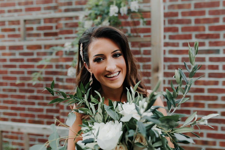 Jazz & Savanna - Married - Nathaniel Jensen Photography - Omaha Nebraska Wedding Photography - Omaha Nebraska Wedding Photographer-383.jpg