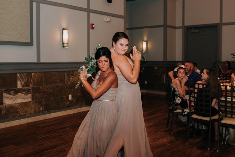 Jazz & Savanna - Married - Nathaniel Jensen Photography - Omaha Nebraska Wedding Photography - Omaha Nebraska Wedding Photographer-393.jpg