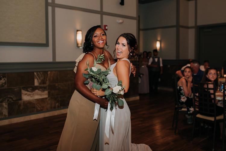 Jazz & Savanna - Married - Nathaniel Jensen Photography - Omaha Nebraska Wedding Photography - Omaha Nebraska Wedding Photographer-395.jpg
