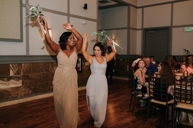 Jazz & Savanna - Married - Nathaniel Jensen Photography - Omaha Nebraska Wedding Photography - Omaha Nebraska Wedding Photographer-394.jpg