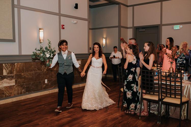 Jazz & Savanna - Married - Nathaniel Jensen Photography - Omaha Nebraska Wedding Photography - Omaha Nebraska Wedding Photographer-401.jpg