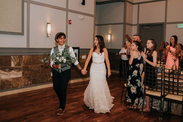 Jazz & Savanna - Married - Nathaniel Jensen Photography - Omaha Nebraska Wedding Photography - Omaha Nebraska Wedding Photographer-402.jpg