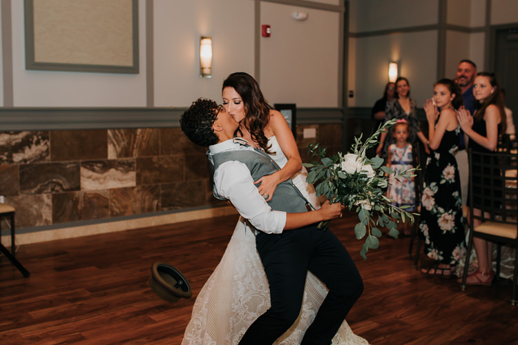Jazz & Savanna - Married - Nathaniel Jensen Photography - Omaha Nebraska Wedding Photography - Omaha Nebraska Wedding Photographer-403.jpg