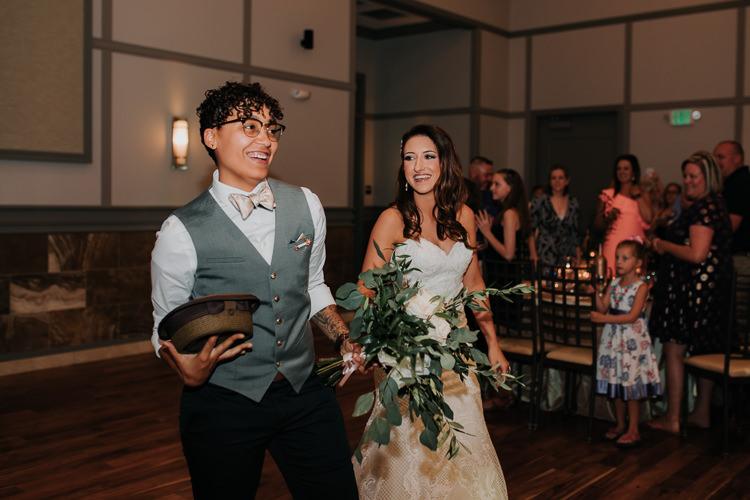 Jazz & Savanna - Married - Nathaniel Jensen Photography - Omaha Nebraska Wedding Photography - Omaha Nebraska Wedding Photographer-406.jpg