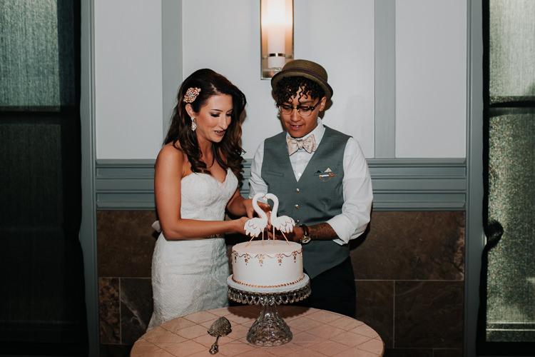 Jazz & Savanna - Married - Nathaniel Jensen Photography - Omaha Nebraska Wedding Photography - Omaha Nebraska Wedding Photographer-407.jpg