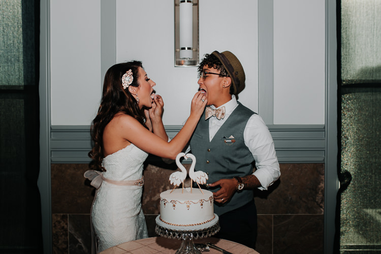 Jazz & Savanna - Married - Nathaniel Jensen Photography - Omaha Nebraska Wedding Photography - Omaha Nebraska Wedding Photographer-411.jpg