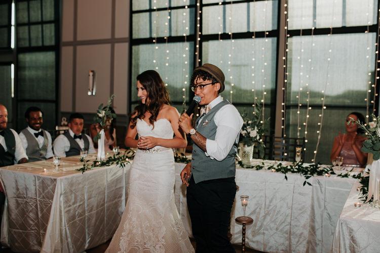 Jazz & Savanna - Married - Nathaniel Jensen Photography - Omaha Nebraska Wedding Photography - Omaha Nebraska Wedding Photographer-415.jpg