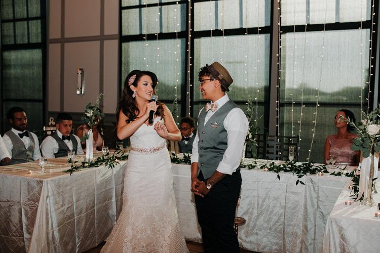 Jazz & Savanna - Married - Nathaniel Jensen Photography - Omaha Nebraska Wedding Photography - Omaha Nebraska Wedding Photographer-416.jpg