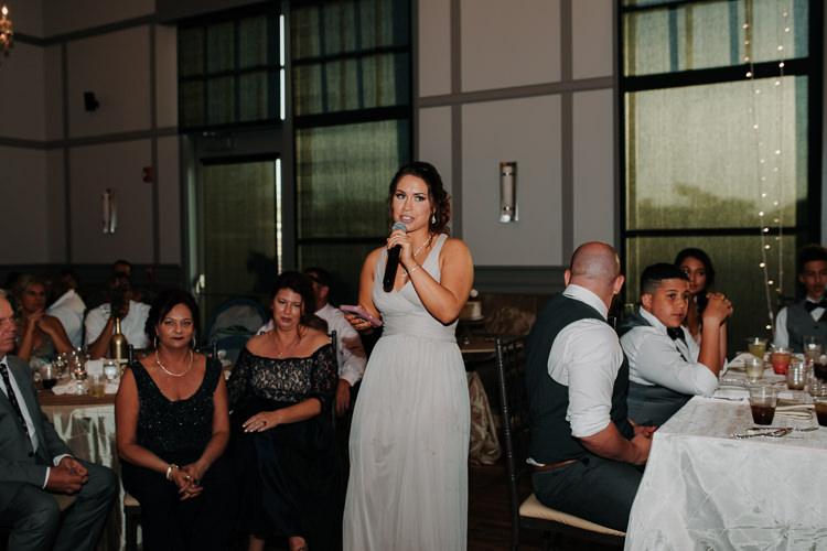 Jazz & Savanna - Married - Nathaniel Jensen Photography - Omaha Nebraska Wedding Photography - Omaha Nebraska Wedding Photographer-419.jpg