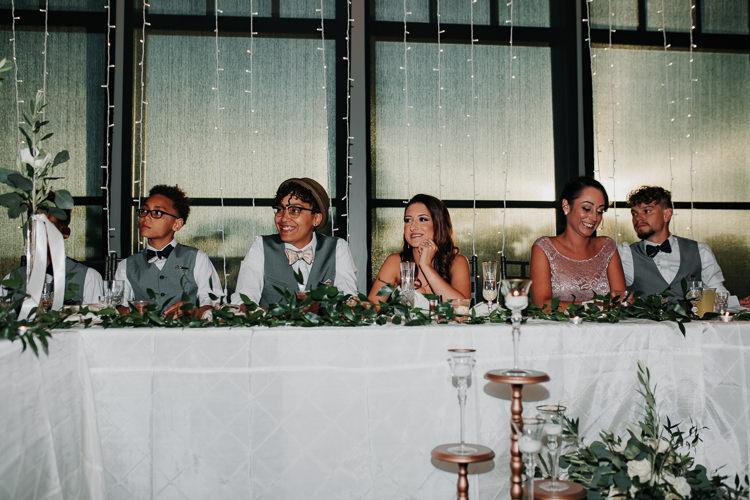 Jazz & Savanna - Married - Nathaniel Jensen Photography - Omaha Nebraska Wedding Photography - Omaha Nebraska Wedding Photographer-420.jpg