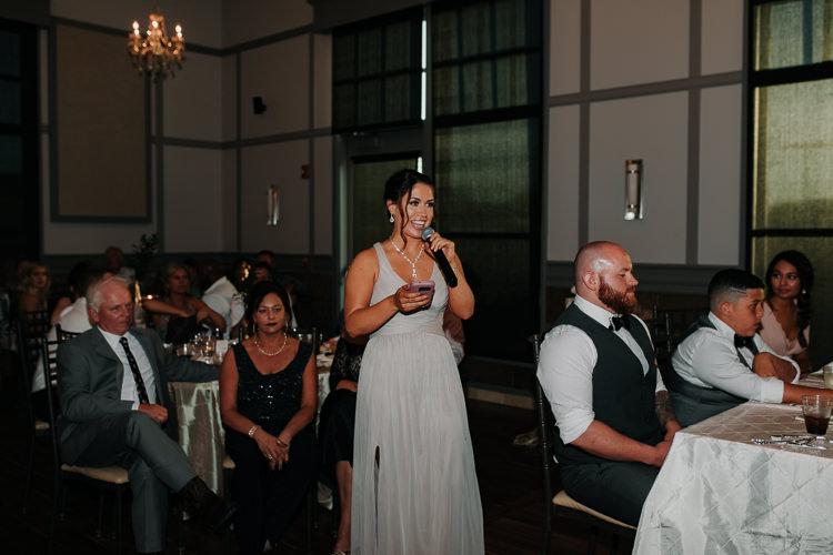 Jazz & Savanna - Married - Nathaniel Jensen Photography - Omaha Nebraska Wedding Photography - Omaha Nebraska Wedding Photographer-421.jpg