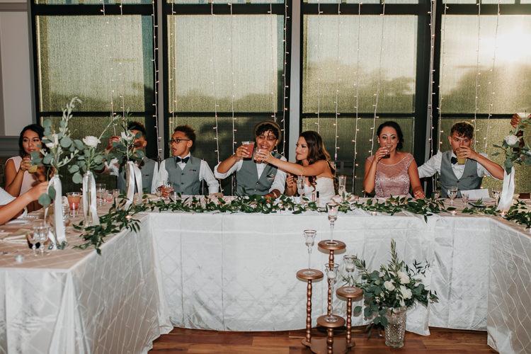 Jazz & Savanna - Married - Nathaniel Jensen Photography - Omaha Nebraska Wedding Photography - Omaha Nebraska Wedding Photographer-422.jpg