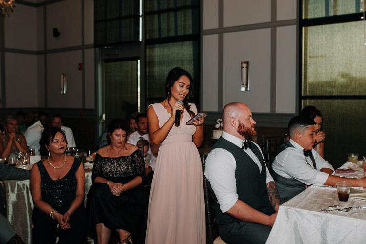 Jazz & Savanna - Married - Nathaniel Jensen Photography - Omaha Nebraska Wedding Photography - Omaha Nebraska Wedding Photographer-423.jpg