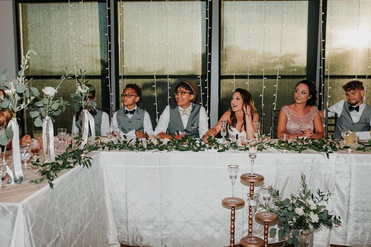 Jazz & Savanna - Married - Nathaniel Jensen Photography - Omaha Nebraska Wedding Photography - Omaha Nebraska Wedding Photographer-424.jpg
