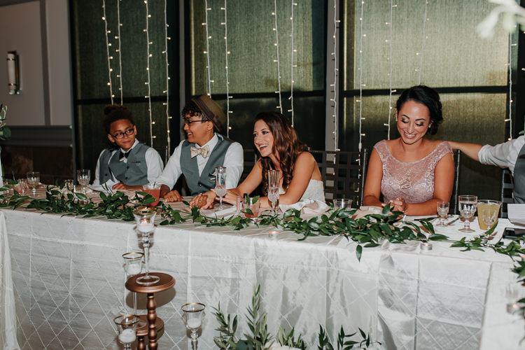 Jazz & Savanna - Married - Nathaniel Jensen Photography - Omaha Nebraska Wedding Photography - Omaha Nebraska Wedding Photographer-425.jpg