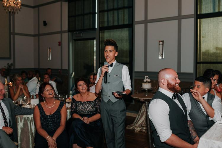 Jazz & Savanna - Married - Nathaniel Jensen Photography - Omaha Nebraska Wedding Photography - Omaha Nebraska Wedding Photographer-426.jpg