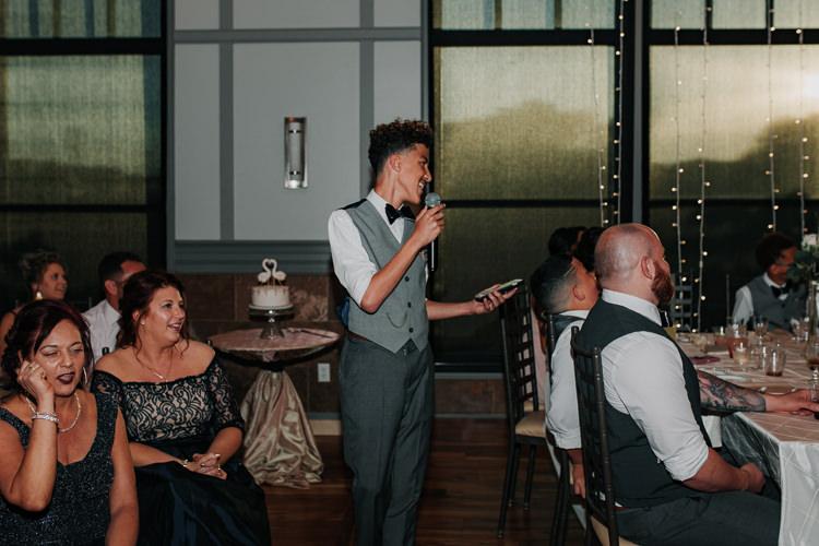 Jazz & Savanna - Married - Nathaniel Jensen Photography - Omaha Nebraska Wedding Photography - Omaha Nebraska Wedding Photographer-427.jpg