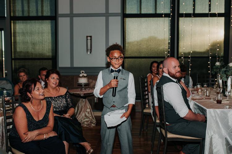 Jazz & Savanna - Married - Nathaniel Jensen Photography - Omaha Nebraska Wedding Photography - Omaha Nebraska Wedding Photographer-428.jpg