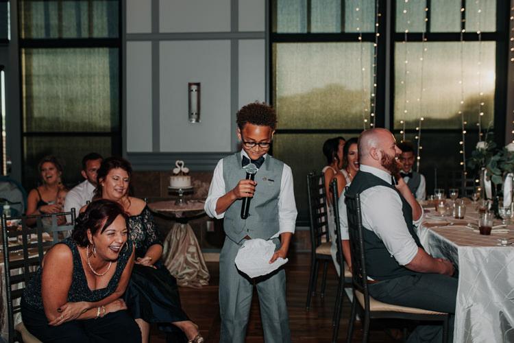 Jazz & Savanna - Married - Nathaniel Jensen Photography - Omaha Nebraska Wedding Photography - Omaha Nebraska Wedding Photographer-430.jpg