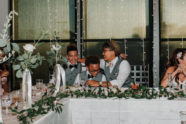 Jazz & Savanna - Married - Nathaniel Jensen Photography - Omaha Nebraska Wedding Photography - Omaha Nebraska Wedding Photographer-432.jpg