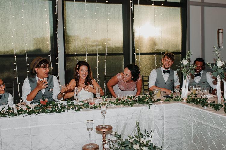 Jazz & Savanna - Married - Nathaniel Jensen Photography - Omaha Nebraska Wedding Photography - Omaha Nebraska Wedding Photographer-434.jpg