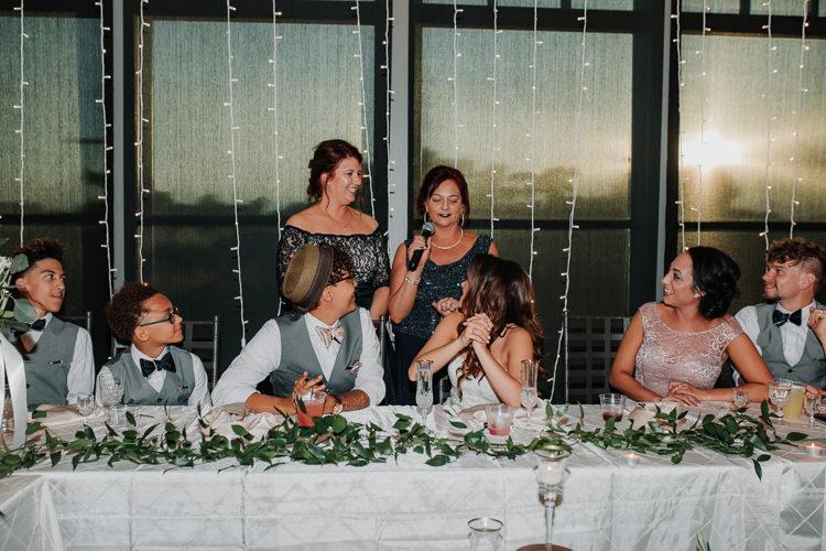 Jazz & Savanna - Married - Nathaniel Jensen Photography - Omaha Nebraska Wedding Photography - Omaha Nebraska Wedding Photographer-438.jpg