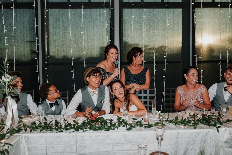 Jazz & Savanna - Married - Nathaniel Jensen Photography - Omaha Nebraska Wedding Photography - Omaha Nebraska Wedding Photographer-439.jpg