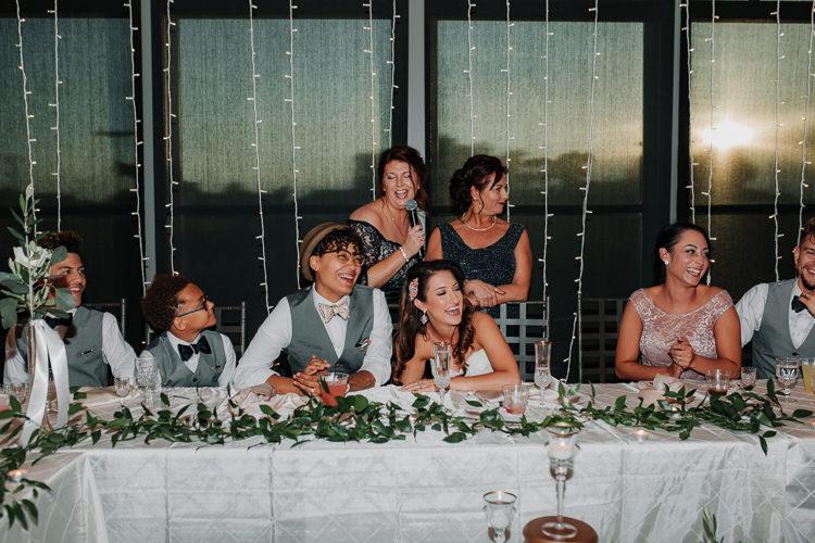 Jazz & Savanna - Married - Nathaniel Jensen Photography - Omaha Nebraska Wedding Photography - Omaha Nebraska Wedding Photographer-440.jpg