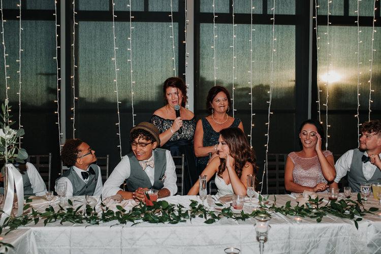 Jazz & Savanna - Married - Nathaniel Jensen Photography - Omaha Nebraska Wedding Photography - Omaha Nebraska Wedding Photographer-441.jpg