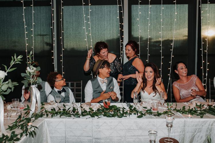 Jazz & Savanna - Married - Nathaniel Jensen Photography - Omaha Nebraska Wedding Photography - Omaha Nebraska Wedding Photographer-442.jpg