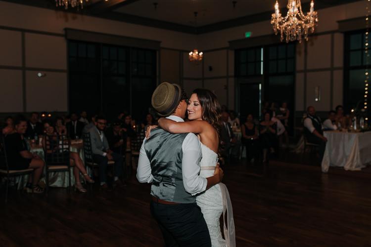Jazz & Savanna - Married - Nathaniel Jensen Photography - Omaha Nebraska Wedding Photography - Omaha Nebraska Wedding Photographer-445.jpg