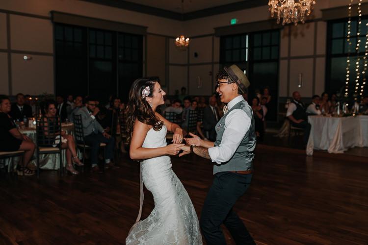Jazz & Savanna - Married - Nathaniel Jensen Photography - Omaha Nebraska Wedding Photography - Omaha Nebraska Wedding Photographer-449.jpg
