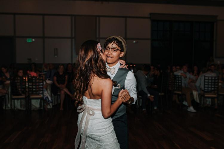 Jazz & Savanna - Married - Nathaniel Jensen Photography - Omaha Nebraska Wedding Photography - Omaha Nebraska Wedding Photographer-450.jpg