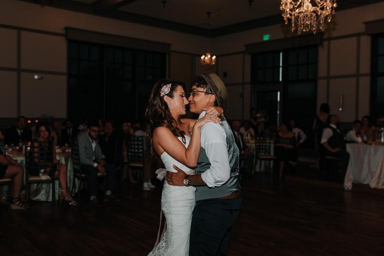 Jazz & Savanna - Married - Nathaniel Jensen Photography - Omaha Nebraska Wedding Photography - Omaha Nebraska Wedding Photographer-451.jpg